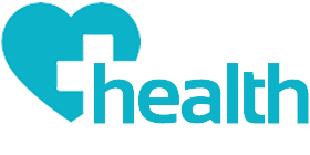 The Health Insurance Specialists Logo